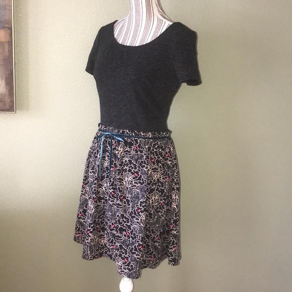 Maison Jules Dresses & Skirts - Maison Jules Dress